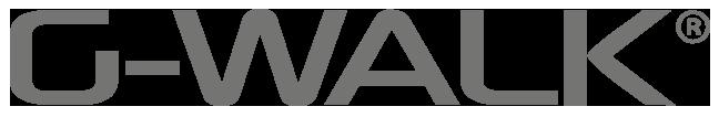 logo g walk